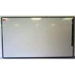 Eno Board (RM-226)