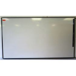 Eno Board Interactive White Board 7ft x 4ft (RM-226)