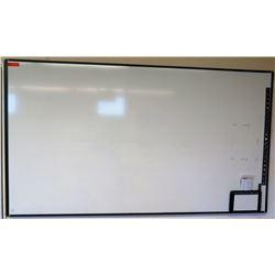 Eno Board (RM-321)