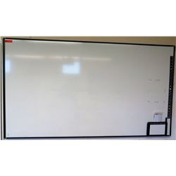 Eno Board Interactive White Board 7ft x 4ft (RM-321)