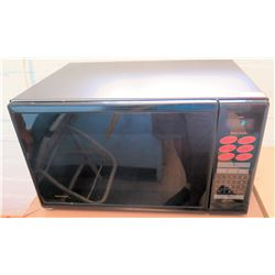 Kenmore Microwave Oven (RM-407C)