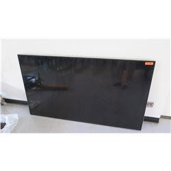 "Vizio M801D-A3R LED Flatscreen TV, 80"" (RM-Stdnt Center)"