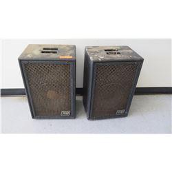 OAP Speaker (RM-Stdnt Center)