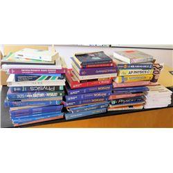 Misc. School Books (RM-221)