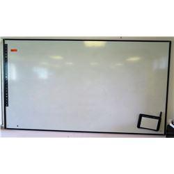 Eno Board (RM-221)
