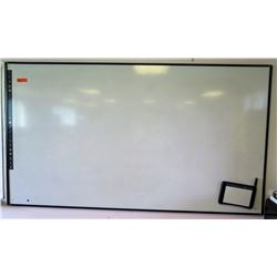 Eno Board Interactive White Board 7ft x 4ft (RM-221)