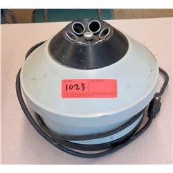 Centrifuge (RM-121)