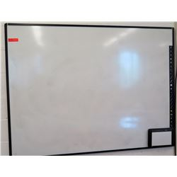 Eno Board Eno Board Interactive White Board 7ft x 4ft (RM-121)