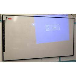 Eno Board Eno Board Interactive White Board 7ft x 4ft (RM-122)