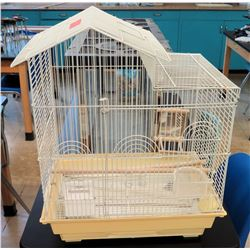 Bird Cage (RM-122)