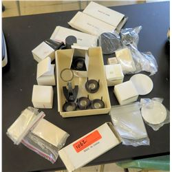 Misc. Magnifying Pieces (RM-122)
