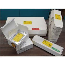 BIO RAD Micropipetors, Gel, Pipet Tips (RM-122)