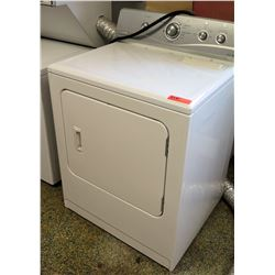 Maytag Front Load Dryer (RM-306)