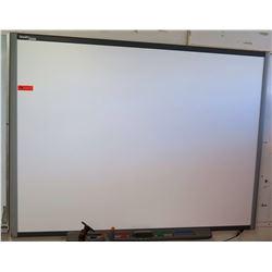 Smart Board (RM-608)