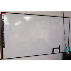 Eno Board Eno Board Eno Board Interactive White Board 7ft x 4ft (RM-608)