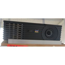 ViewSonic Projector (RM-608)