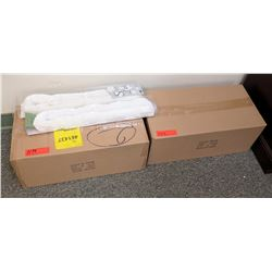 Qty 2 Boxes of Leis (RM-607)