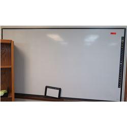 Eno Board Eno Board Eno Board Interactive White Board 7ft x 4ft (RM-607)