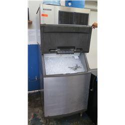 Hoshizaki Ice Machine (RM-Kitchen)