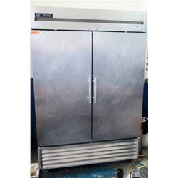 True 2-Door Refrigerator Model T-49 (RM-Kitchen)