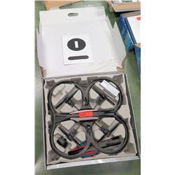 Parrot Drone 2.0 w/ Box (RM-204)