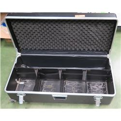 Strand Lighting Transport Case (RM-204)