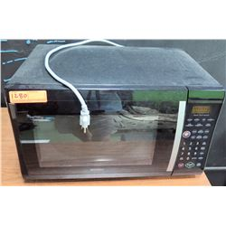 Kenmore 721 66339800 Microwave Oven (RM-204)
