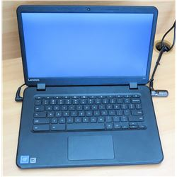 Lenovo N42-20 Chromebook Laptop (RM-402)