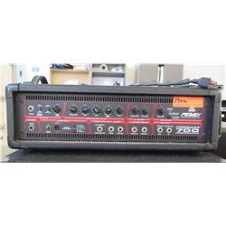 Peavey 700 Firebass Professional Amplifier (RM-Music)