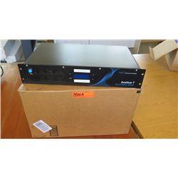 Acellus 7 Educational Server (RM-402)
