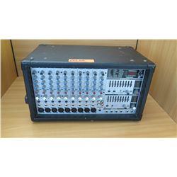 Behringer Europower PMX2000 Powered Mixer (RM-402)