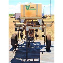 Veris SP3 Soil PH Manager