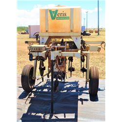 Veris SP3 Soil PH Manager