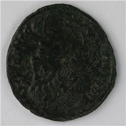 ANCIENT COIN XF CONSTANTINE I