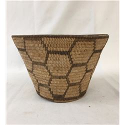 Unique Antique Pima Basket