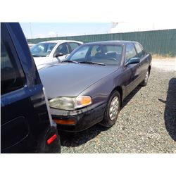 TOYOTA CAMRY 1996 T-DONATION