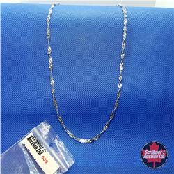 "Chain - Singapore ION (24)"""