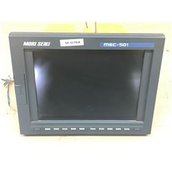 FANUC  A02B-0238-B617 CONTROL PANEL