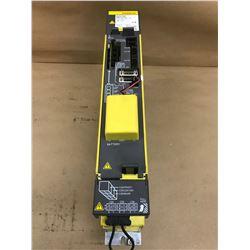 FANUC A06B-6131-H001 SERVO AMPLIFIER