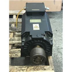 FANUC A06B-0857-B401#3000 AC SPINDLE MOTOR