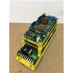 Fanuc A02B-0118-B003 Power Mate