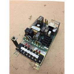Fanuc A14B-0076-B104-01 Input Unit
