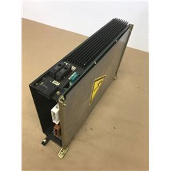 Fanuc A20B-1000-0770-01 Power Unit *Tag Hard to Read*
