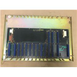 Fanuc A20B-1002-0860/03B Motherboard