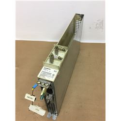 Siemens 1P 6SN1123-1AA00-0BA1 Simodrive