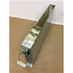 Siemens 1P 6SN1123-1AA00-0HA1 Simodrive
