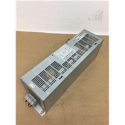 Siemens 1P6SN1111-0AA01-2BA0 Line Filter
