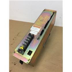 Kawasaki PSUB1-11 Robot Power Supply Module