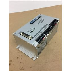 UTICOR Technology 76535 Isolated Bidirectional Adapter