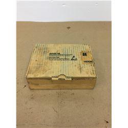 Heidenhain AE LS 186C Linear Encoder